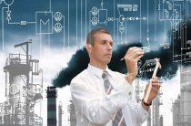 Особенности и разновидности инженерно-исследовательских работ перед застройкой