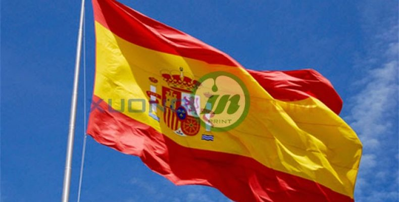 Изучайте испанский онлайн с профессиональными преподавателями  — носителями языка