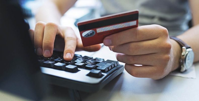 Какими преимуществами и особенностями обладают онлайн-платежи