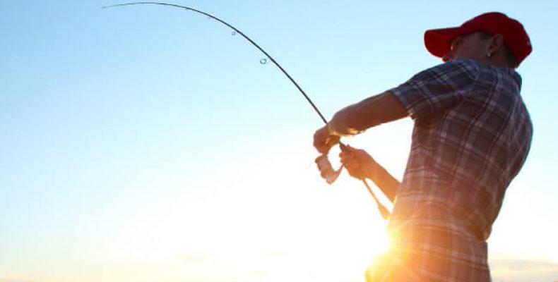 Особенности рыбалки в Хорватии и Австралии