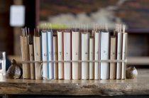 Что такое декорирование книг
