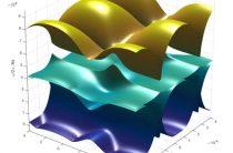 Разработан первый компонент будущего российского квантового компьютера Исследовательская