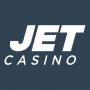 Возможности заработка с Jet Casino