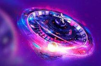 Официальный сайт Casino Jet уже ждет Вас