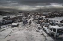 Какими будут последствия ядерной войны? Вопросами оценки последствий