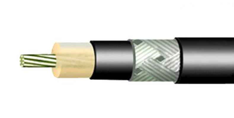 Антивибрационные кабели: виды, технические характеристики и применение