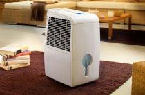 Как промышленные осушители воздуха сохраняют здоровье?