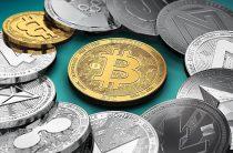Финансы будущего