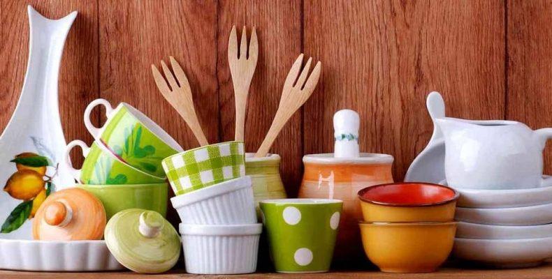Выгодные цены на товары для дома от магазина хозтоваров plastic-shop.in.ua