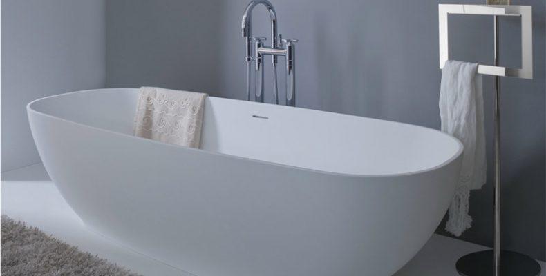 Выбор надежной ванны