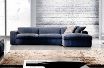 Химчистка дивана самая популярная услуга