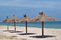 Отдых на море в частном секторе летом