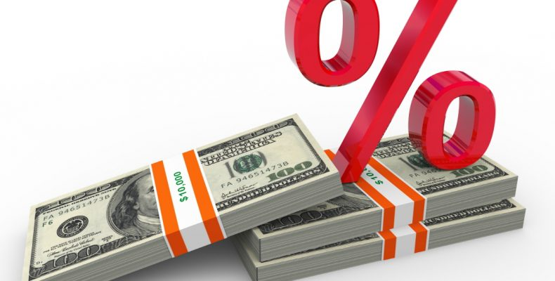 Кредитные карты без начисления процентов. Успешное получение кредитов