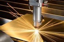 Технология лазерной резки нержавеющей стали
