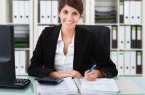 Бухгалтерское и юридическое обслуживание бизнеса