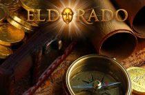 В рейтинг топ 2018 вошло всем известное Eldorado casino