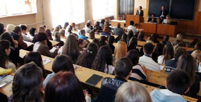 ВСЕ 18 ВУЗОВ ДНР ЗАКЛЮЧИЛИ ДОГОВОРЫ О ПАРТНЕРСТВЕ