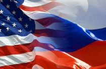 Американский игнор Официальные представители США не приедут на