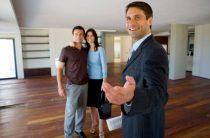 Вам нужно оценить бизнес, недвижимость или авто в Алматы?