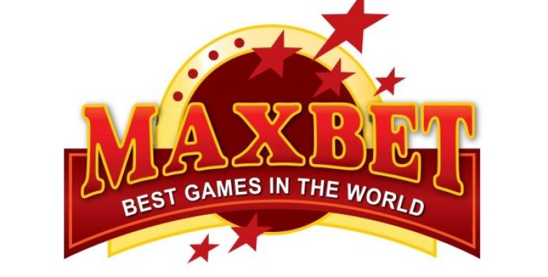 Что нужно знать о сайте казино Maxbetslots?