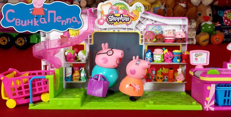 Отвлечение ребенка от телевизора игрушками