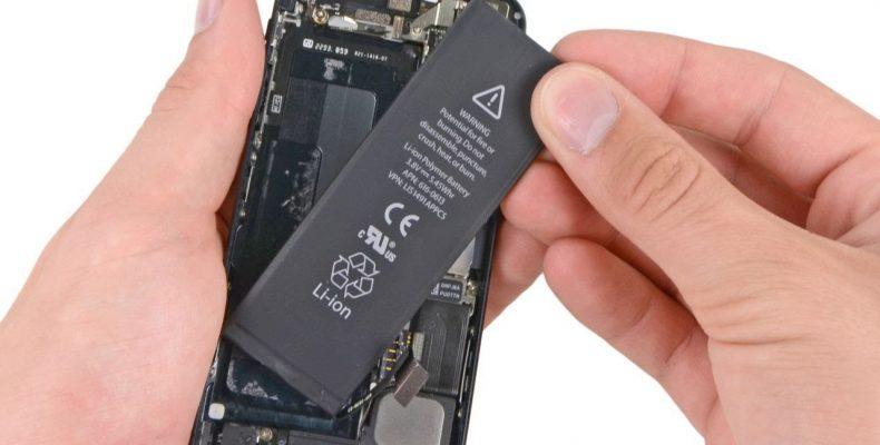 Все, что нужно знать пользователям об аккумуляторе iPhone