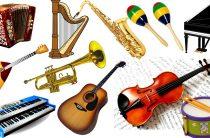 Музыкальная дистанционная переподготовка