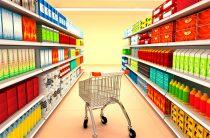 Суть, виды и преимущества мерчендайзинга в продуктовых магазинах