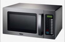 Выбор микроволной печи для дома. Где купить микроволновую печь?