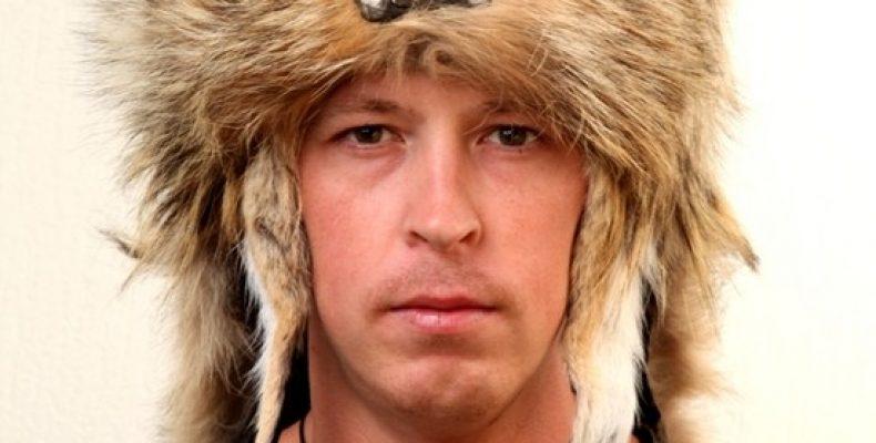 Головные уборы: женские и мужские меховые шапки в Барнауле