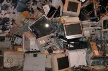Обслуживание компьютерной техники в компании «Сервис и Сети»
