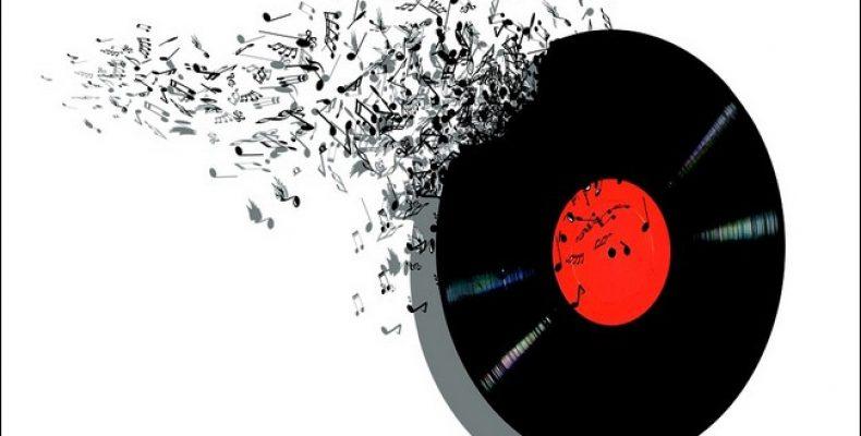 Современный аудиомаркетинг