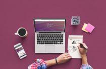 Создание сайтов под ключ – когда результат важнее цены