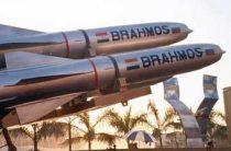 Первый пуск ракеты «БраМос» с борта Су-30МКИ проведут