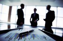 Деловые и бизнес услуги