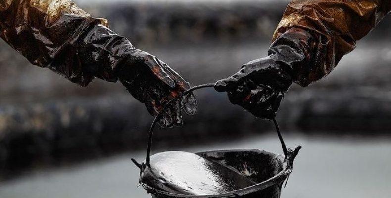 Грозит ли мировому рынку дефицит нефти