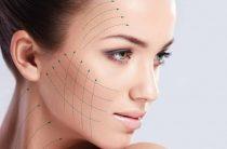Хотите быстро и без хирургического вмешательства сделать лицо моложе?
