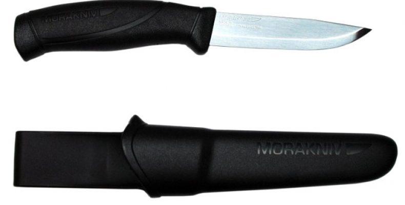 Где купить качественный нож?