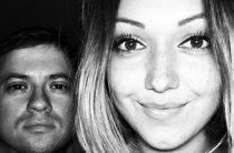 Невеста Андрея Гайдуляна заявила о расставании с ним