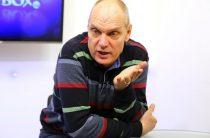 Постоянный эксперт Sportbox.ru Александр Бубнов прокомментировал итоги товарищеского
