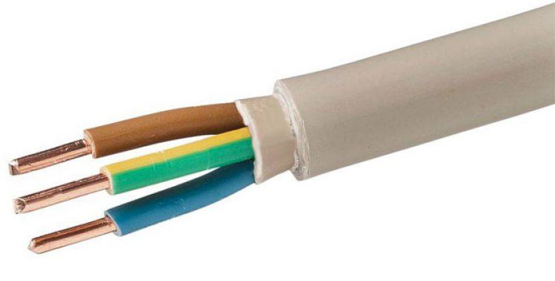 Медный кабель качества ГОСТ по ценам производителя в Алматы