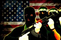 В брюссельских терактах стоит поискать следы западных спецслужб