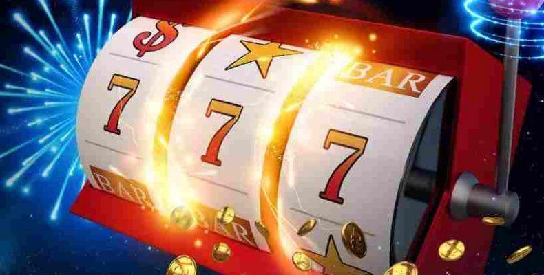 Какие бонусы можно получить в игровых автоматах, играя на деньги