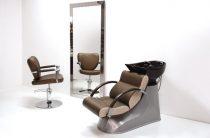 Парикмахерское спецоборудование для салонов красоты