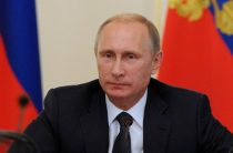 Путин призвал прокуроров активизировать противодействие хищениям в ОПК.