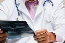 Онкологические болезни и их лечение