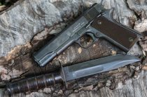 Лучшие охотничьи ружья