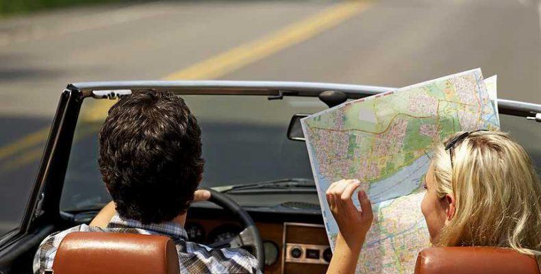 Аренда автомобилей в Краснодаре круглосуточно