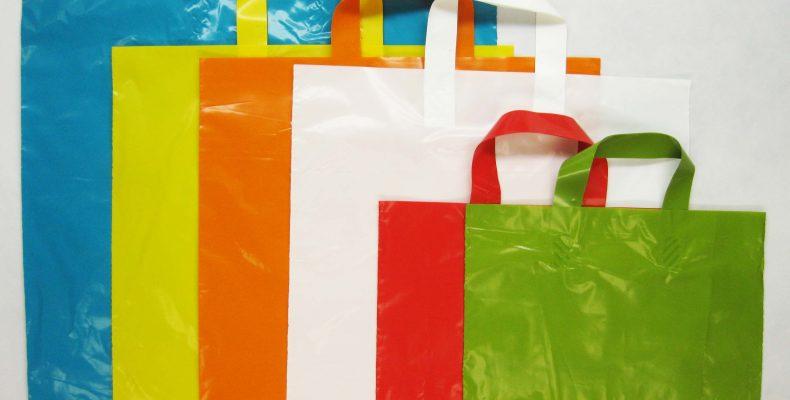 Производство упаковочных пакетов