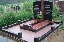 Как выбрать памятники надгробные?